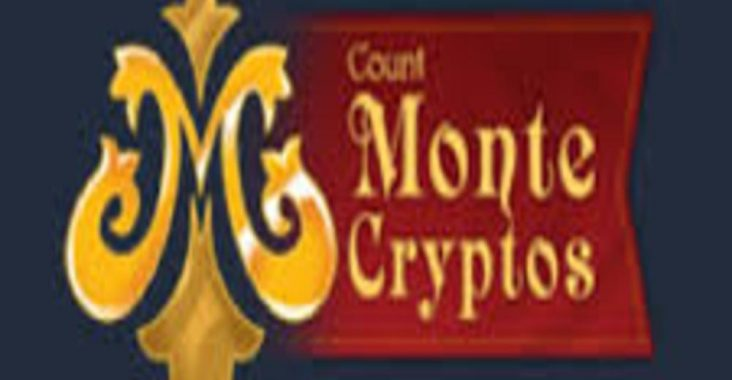monte cryptos avis